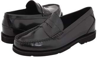 Rockport Oak Knoll - Shakespeare Circle Men's Slip-on Dress Shoes