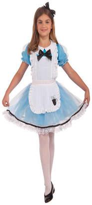 BuySeasons Alice Girls Costume