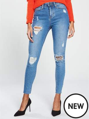 533600c89feef Search results for Womens Clothes, | NIWIBI Nigeria | Online ...