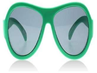 Babiators Kid Aviator Sunglasses
