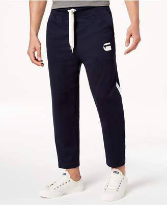 G Star Men's Superslim Sweatpants