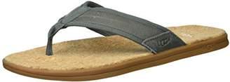 UGG Men's Seaside Flip Flop