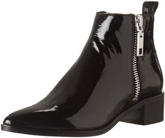 Dolce Vita Women's Marra Ankle Boot