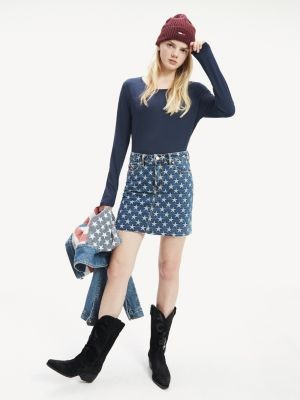 a58346b4207 Women Suede Cowboy Boots - ShopStyle UK