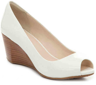 Cole Haan Sadie Wedge Pump - Women's