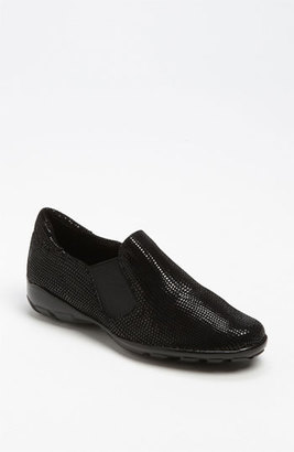 Women's Vaneli 'Anemone' Loafer $109.95 thestylecure.com