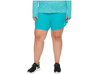 Nike Flex 5 Running Short Women's Shorts