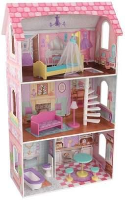 Kid Kraft Penelope 3 Storey Dollhouse