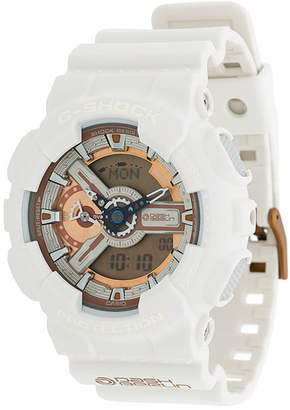 G-Shock X Dash Berlin watch