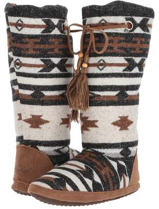 M&F Western Juno Women's Boots