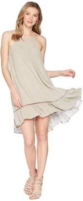 O'Neill Jenelle Dress Women's Dress