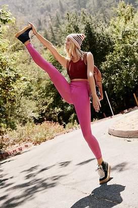 Fp Movement High-Rise 7/8 Length Shanti Legging
