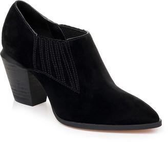 Splendid Hertha Ankle Boot