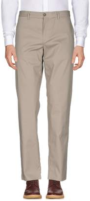 Basicon Casual pants - Item 36933505CT