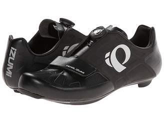 Pearl Izumi Elite Rd IV Men's Cycling Shoes