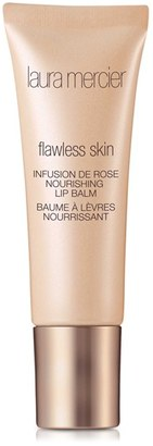 Laura Mercier 'Infusion De Rose' Nourishing Lip Balm - Rose $24 thestylecure.com