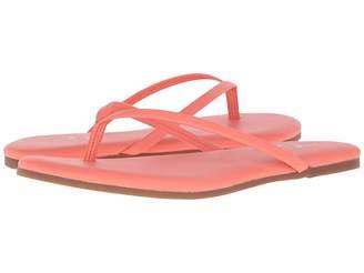 Yosi Samra Roee Women's Flat Shoes