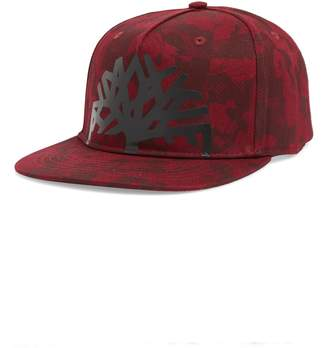 12ebaf882d6 Timberland Men s Hats - ShopStyle