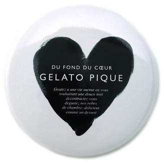 Gelato Pique (ジェラート ピケ) - gelato pique ハートミラー