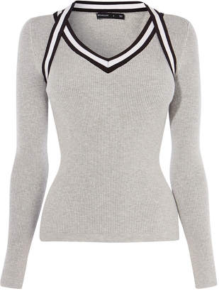 69d894d15e Karen Millen Sporty - ShopStyle UK