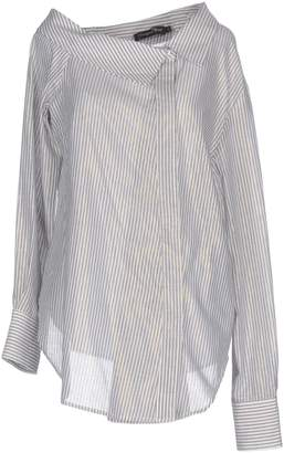 Mariagrazia Panizzi Shirts - Item 38680222
