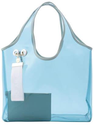 See by Chloe (シー バイ クロエ) - See By Chloe Shopping Bag
