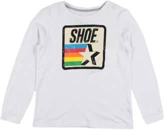 Shoeshine T-shirts - Item 12189092JG