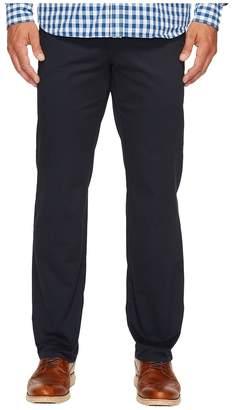 Dockers Easy Khaki Slim Flat Front Men's Casual Pants