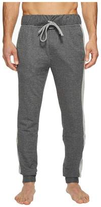 Kenneth Cole Reaction French Terry Pants Men's Pajama
