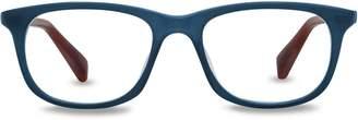Warby Parker Sullivan
