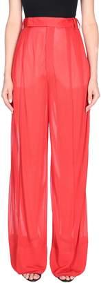 Celine Casual pants - Item 13221277SF