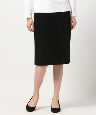 GLOBAL WORK (グローバル ワーク) - 【DRESS】タイトロングスリットスカート【アウトレット価格】