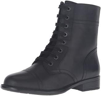 Easy Spirit Women's Janis Boot $62.83 thestylecure.com