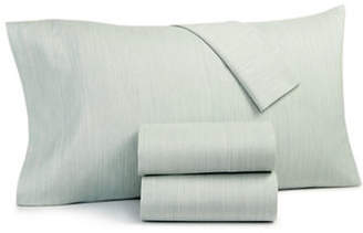 Hotel Collection Four-Piece 525 Thread Count Sheet Set