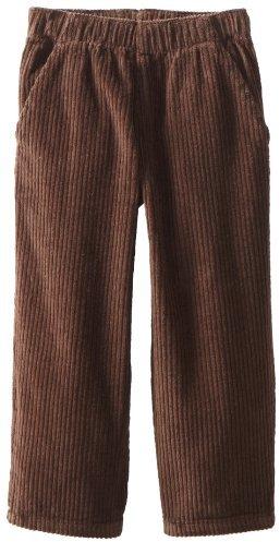 Tumbleweed Boys 2-7 Side Pocket Wide Wale Cord Pant