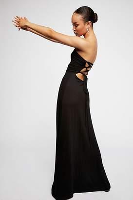 Fp Beach Lelani Maxi Dress