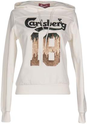 Carlsberg Sweatshirts - Item 12073884EC