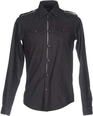 Aglini SANS FIXE DIMORE by Shirts - Item 38637988XC