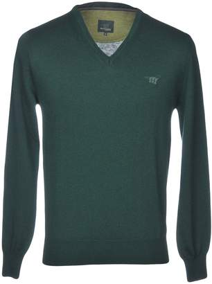 Henry Cotton's Sweaters - Item 39658442BO