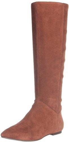 Nine West Women's Subscribe Knee-High Boot