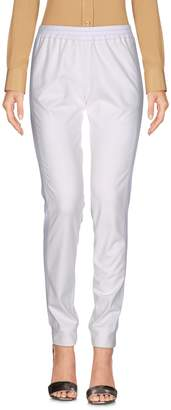Callens Casual pants - Item 36968680IE