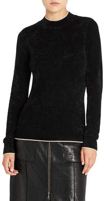 Sass & Bide Time After Time Knit Top