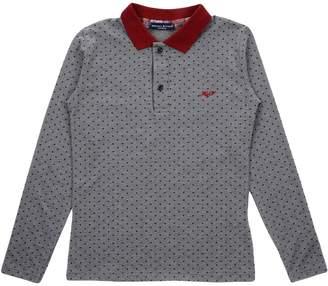 Manuell & Frank Polo shirts - Item 12081137EC