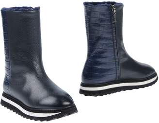 Doucal's Ankle boots - Item 11504741BJ