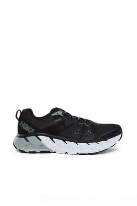 Hoka One One Gaviota 2 Sneaker