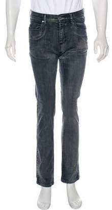 Michael Kors Slim Fit Jeans