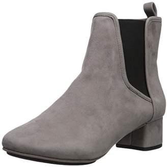 Yosi Samra Women's Penelope Ankle Boot 9 M US