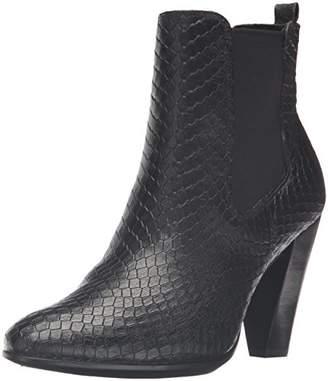 Ecco Women's Women's Shape 75 Chelsea Boot