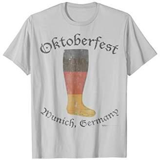 Munich Vintage Oktoberfest