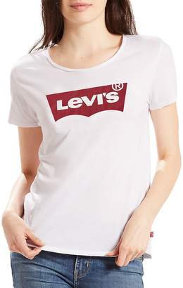 Levi's Graphic Perfect T-Shirt
